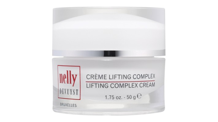 Crème Lifting Complex | Nelly De Vuyst