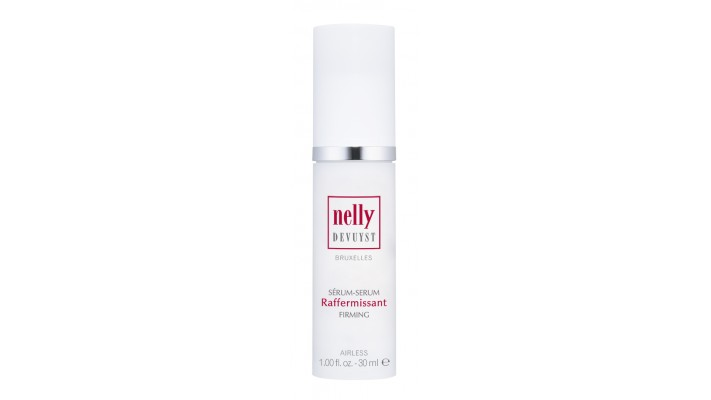 Firming Serum | Nelly De Vuyst